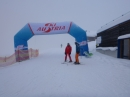 Fis-Snowboard-Weltcup-Schruns-Montavon-081212-Bodensee-Community-SEECHAT_DE-P1030454.JPG