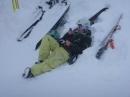 Fis-Snowboard-Weltcup-Schruns-Montavon-081212-Bodensee-Community-SEECHAT_DE-P1030460.JPG