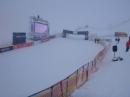 Fis-Snowboard-Weltcup-Schruns-Montavon-081212-Bodensee-Community-SEECHAT_DE-P1030461.JPG