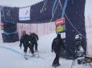 Fis-Snowboard-Weltcup-Schruns-Montavon-081212-Bodensee-Community-SEECHAT_DE-P1030464.JPG