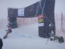 Fis-Snowboard-Weltcup-Schruns-Montavon-081212-Bodensee-Community-SEECHAT_DE-P1030466.JPG