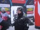 Fis-Snowboard-Weltcup-Schruns-Montavon-081212-Bodensee-Community-SEECHAT_DE-P1030475.JPG