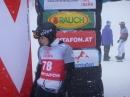 Fis-Snowboard-Weltcup-Schruns-Montavon-081212-Bodensee-Community-SEECHAT_DE-P1030477.JPG