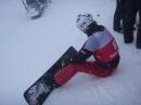 Fis-Snowboard-Weltcup-Schruns-Montavon-081212-Bodensee-Community-SEECHAT_DE-P1030478.JPG