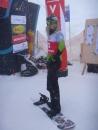 Fis-Snowboard-Weltcup-Schruns-Montavon-081212-Bodensee-Community-SEECHAT_DE-P1030479.JPG