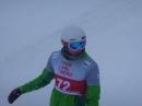 Fis-Snowboard-Weltcup-Schruns-Montavon-081212-Bodensee-Community-SEECHAT_DE-P1030480.JPG