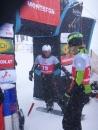 Fis-Snowboard-Weltcup-Schruns-Montavon-081212-Bodensee-Community-SEECHAT_DE-P1030481.JPG