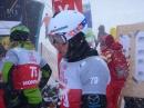 Fis-Snowboard-Weltcup-Schruns-Montavon-081212-Bodensee-Community-SEECHAT_DE-P1030484.JPG