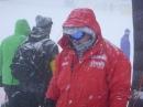 Fis-Snowboard-Weltcup-Schruns-Montavon-081212-Bodensee-Community-SEECHAT_DE-P1030485.JPG