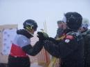 Fis-Snowboard-Weltcup-Schruns-Montavon-081212-Bodensee-Community-SEECHAT_DE-P1030489.JPG