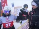 Fis-Snowboard-Weltcup-Schruns-Montavon-081212-Bodensee-Community-SEECHAT_DE-P1030490.JPG