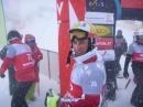 Fis-Snowboard-Weltcup-Schruns-Montavon-081212-Bodensee-Community-SEECHAT_DE-P1030491.JPG
