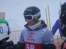 Fis-Snowboard-Weltcup-Schruns-Montavon-081212-Bodensee-Community-SEECHAT_DE-P1030494.JPG