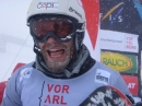Fis-Snowboard-Weltcup-Schruns-Montavon-081212-Bodensee-Community-SEECHAT_DE-P1030495.JPG
