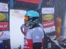 Fis-Snowboard-Weltcup-Schruns-Montavon-081212-Bodensee-Community-SEECHAT_DE-P1030496.JPG