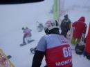 Fis-Snowboard-Weltcup-Schruns-Montavon-081212-Bodensee-Community-SEECHAT_DE-P1030497.JPG