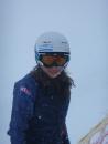 Fis-Snowboard-Weltcup-Schruns-Montavon-081212-Bodensee-Community-SEECHAT_DE-P1030499.JPG