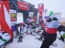 Fis-Snowboard-Weltcup-Schruns-Montavon-081212-Bodensee-Community-SEECHAT_DE-P1030500.JPG