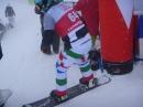 Fis-Snowboard-Weltcup-Schruns-Montavon-081212-Bodensee-Community-SEECHAT_DE-P1030501.JPG