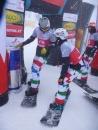 Fis-Snowboard-Weltcup-Schruns-Montavon-081212-Bodensee-Community-SEECHAT_DE-P1030502.JPG