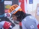 Fis-Snowboard-Weltcup-Schruns-Montavon-081212-Bodensee-Community-SEECHAT_DE-P1030504.JPG