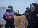 Fis-Snowboard-Weltcup-Schruns-Montavon-081212-Bodensee-Community-SEECHAT_DE-P1030506.JPG