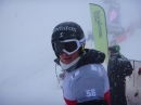 Fis-Snowboard-Weltcup-Schruns-Montavon-081212-Bodensee-Community-SEECHAT_DE-P1030507.JPG