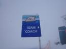 Fis-Snowboard-Weltcup-Schruns-Montavon-081212-Bodensee-Community-SEECHAT_DE-P1030511.JPG