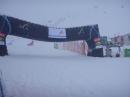 Fis-Snowboard-Weltcup-Schruns-Montavon-081212-Bodensee-Community-SEECHAT_DE-P1030514.JPG