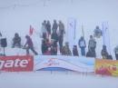 Fis-Snowboard-Weltcup-Schruns-Montavon-081212-Bodensee-Community-SEECHAT_DE-P1030522.JPG