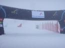 Fis-Snowboard-Weltcup-Schruns-Montavon-081212-Bodensee-Community-SEECHAT_DE-P1030524.JPG