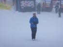 Fis-Snowboard-Weltcup-Schruns-Montavon-081212-Bodensee-Community-SEECHAT_DE-P1030527.JPG