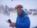 Fis-Snowboard-Weltcup-Schruns-Montavon-081212-Bodensee-Community-SEECHAT_DE-P1030530.JPG