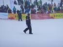 Fis-Snowboard-Weltcup-Schruns-Montavon-081212-Bodensee-Community-SEECHAT_DE-P1030531.JPG