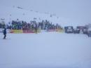 Fis-Snowboard-Weltcup-Schruns-Montavon-081212-Bodensee-Community-SEECHAT_DE-P1030543.JPG