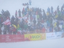 Fis-Snowboard-Weltcup-Schruns-Montavon-081212-Bodensee-Community-SEECHAT_DE-P1030546.JPG