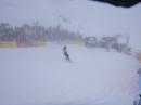 Fis-Snowboard-Weltcup-Schruns-Montavon-081212-Bodensee-Community-SEECHAT_DE-P1030549.JPG
