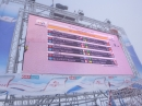Fis-Snowboard-Weltcup-Schruns-Montavon-081212-Bodensee-Community-SEECHAT_DE-P1030552.JPG
