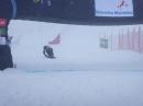 Fis-Snowboard-Weltcup-Schruns-Montavon-081212-Bodensee-Community-SEECHAT_DE-P1030556.JPG