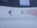 Fis-Snowboard-Weltcup-Schruns-Montavon-081212-Bodensee-Community-SEECHAT_DE-P1030557.JPG