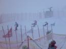 Fis-Snowboard-Weltcup-Schruns-Montavon-081212-Bodensee-Community-SEECHAT_DE-P1030977.JPG