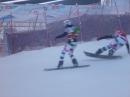 Fis-Snowboard-Weltcup-Schruns-Montavon-081212-Bodensee-Community-SEECHAT_DE-P1030978.JPG