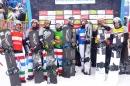 X1-Fis-Snowboard-Weltcup-Schruns-Montavon-081212-Bodensee-Community-SEECHAT_DE-P1030635.JPG