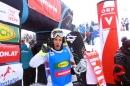 X2-Fis-Snowboard-Weltcup-Schruns-Montavon-081212-Bodensee-Community-SEECHAT_DE-P1030576.JPG