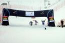 X3-Fis-Snowboard-Weltcup-Schruns-Montavon-081212-Bodensee-Community-SEECHAT_DE-P1030629.JPG