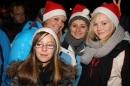 Culcha-Candela-Ski-Opening-Montafon-081212-Bodensee-Community-SEECHAT_DE-IMG_5597.JPG