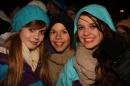 Culcha-Candela-Ski-Opening-Montafon-081212-Bodensee-Community-SEECHAT_DE-IMG_5598.JPG