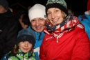 Culcha-Candela-Ski-Opening-Montafon-081212-Bodensee-Community-SEECHAT_DE-IMG_5599.JPG