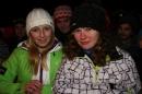 Culcha-Candela-Ski-Opening-Montafon-081212-Bodensee-Community-SEECHAT_DE-IMG_5601.JPG
