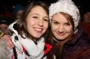 Culcha-Candela-Ski-Opening-Montafon-081212-Bodensee-Community-SEECHAT_DE-IMG_5607.JPG